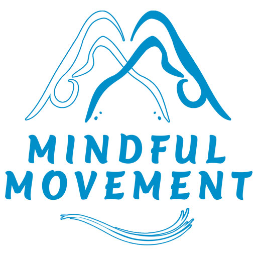 Mindful Movement - Studio Pilates Fitness Massagno